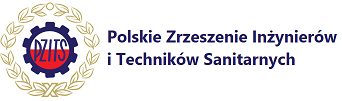 Polskie Zrzeszenie Inżynierów i Techników Sanitarnych