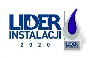 LIDER INSTALACJI 2020 – nagroda specjalna dla POBE