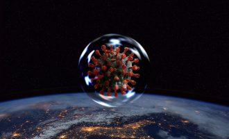 Zapobieganie przenoszeniu wirusa w systemach grzewczych, wentylacyjnych i klimatyzacyjnych