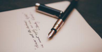 Pismo do Pana Premiera Mateusza Morawieckiego – Ministerstwo Rozwoju i Technologii