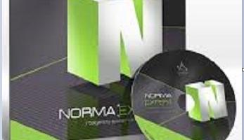 Kurs on-line: Podstawy kosztorysowania – NORMA  08-10.03.2021 r.