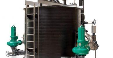 Szkolenie on-line: Wewnętrzne instalacje wodne. Materiał i armatura. 29.03.2021 r.