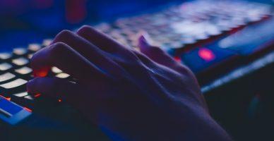 Szkolenie on-line: Technologia SMART w zarządzaniu zbiornikami retencyjnymi. 23.04.2021 r.