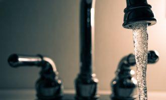Szkolenie on-line: Uzdatnianie wody dla celów domowych i przemysłowych. 19.05.2021 r.