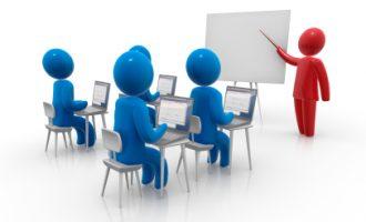 Szkolenie on-line: Wentylacja strumieniowa. System integrujący urządzenia ppoż. 07.04.2021 r.