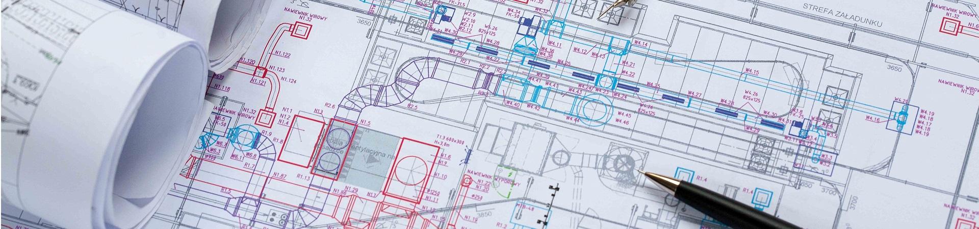 III Warsztaty projektanta i rzeczoznawcy instalacji i sieci sanitarnych, 18-19.11.2021