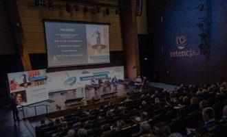 V edycja międzynarodowej konferencji Stormwater Poland 2021