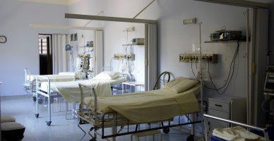 Webinarium: Aktualne informacje dotyczące rozwiązań wentylacji w obiektach służby zdrowia 24.09.2021 r.