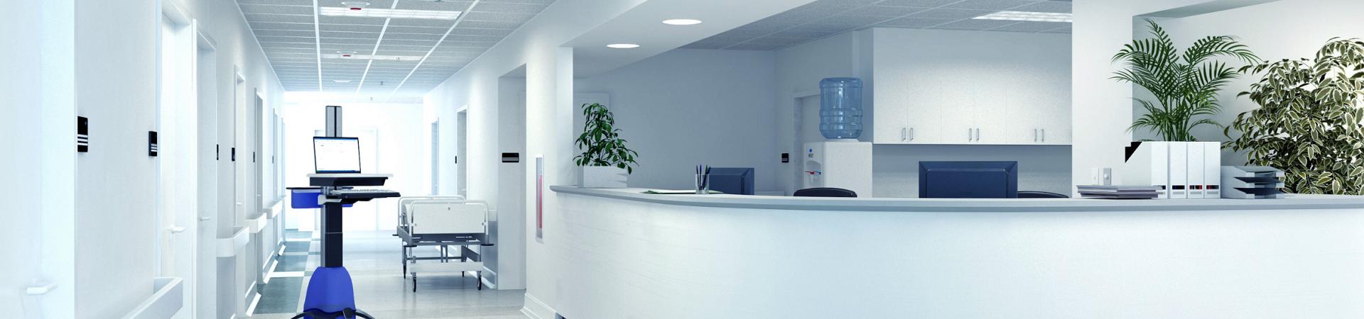 Webinarium: Aktualne informacje dotyczące rozwiązań wentylacji w obiektach służby zdrowia, 24.09.2021 r.