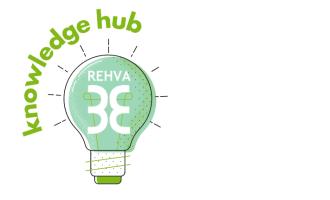 REHVA KNOWLEDGE HUB