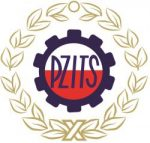 1919 – 2019
