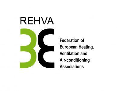 Szczyt REHVA 2019