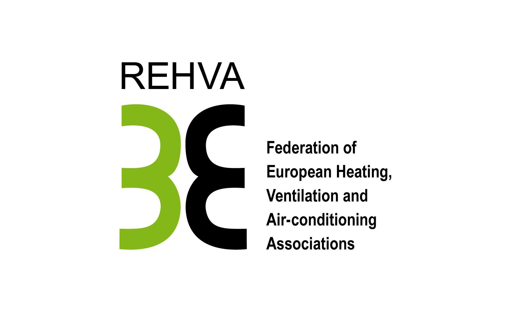Walne Zgromadzenie REHVA 2019