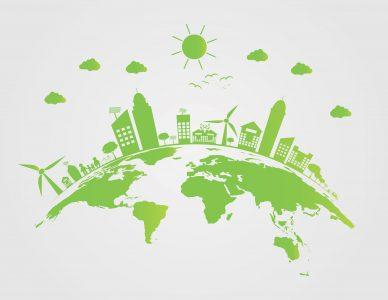 Zdaniem POBE: Projekt Planu na Rzecz Energii i Klimatu 2030 nie spełnia podstawowych wymogów dotyczących planów gospodarki niskoemisyjnej w Polsce