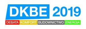 DKBE 2019 – druga edycja debaty o roli komfortu wewnętrznego i rozwiązaniach instalacyjnych w nowoczesnym budownictwie energooszczędnym