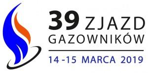39. Zjazd Gazowników – 14-15 marca 2019