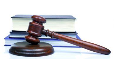 Szkolenie on-line: Prawo budowlane po zmianach 18.02.2021 r.