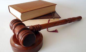 Konsultacje publiczne: rozporządzenie w sprawie szczegółowego zakresu i formy projektu budowalnego