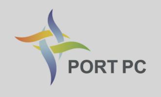 Nagranie: IX Kongres PORT PC Pompy ciepła na fali renowacji