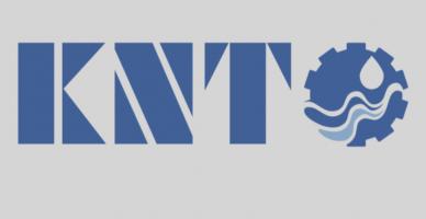 XXIII Konferencja Naukowo-Techniczna: Eksploatacja i zagrożenia ujmowanych wód podziemnych