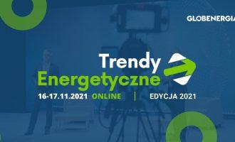 IV Kongres Trendy Energetyczne